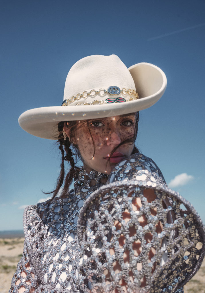 VOGUE Portugal June 2019
